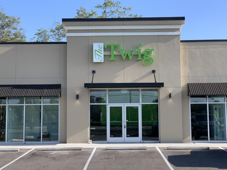 The Twig Lakewood Ranch FL